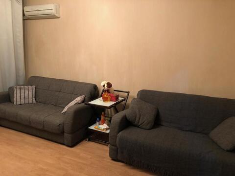 Продам 3-к квартиру, Москва г, улица Академика Глушко 14к2 - Фото 3