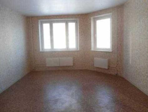 Продается квартира, Чехов, 101м2 - Фото 2