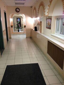 Сдается 1 комнаятная квартира уютная с отличным ремонтом - Фото 3