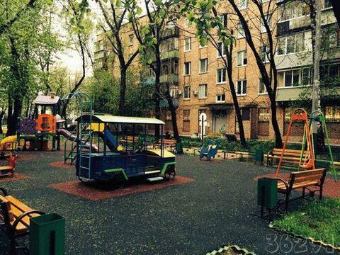 Продажа квартиры, м. Перово, Ул. Кусковская - Фото 3
