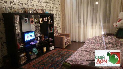 Продам 1ккв в Санкт-Петербурге на Загребском б-ре 35.2м2 - Фото 1