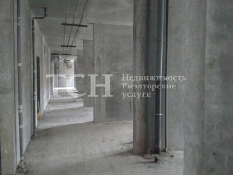 Псн, Мытищи, ул Институтская 2-я, 26а - Фото 2