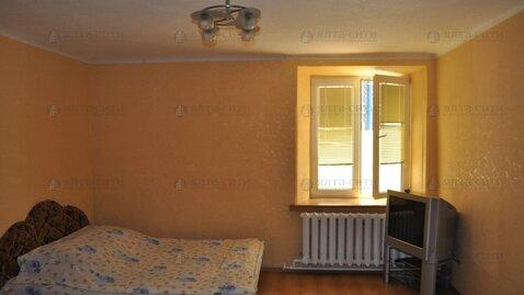 Продается двухкомнатная квартира близко к Набережной - Фото 5