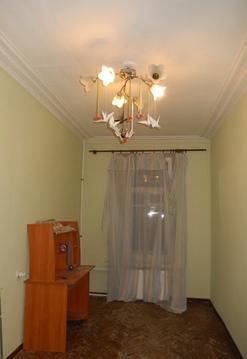 Сдам комнату 16 м2 в Центральном р-не - Фото 1
