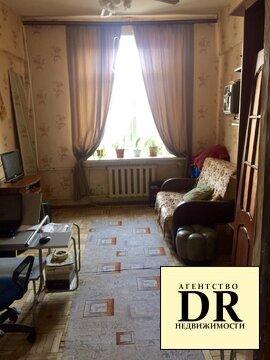 Сдам комнату 16 кв.м. в 2-х ком.кв. (м.Войковская) - Фото 2