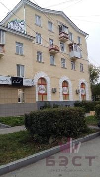 Екатеринбургэльмаш - Фото 1