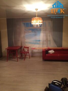 Продаётся отличная 1 комнатная квартира в Москве - Фото 3