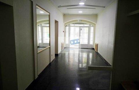Нежилое помещение в старинном особняке 248 кв.м. после реконструкци. - Фото 2