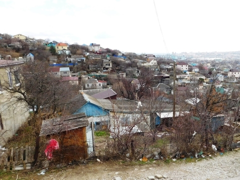 Купить участок ИЖС в Новороссийске - Фото 2