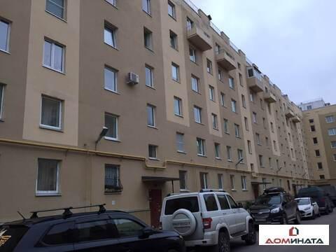 Объявление №33725716: Продаю 1 комн. квартиру. Санкт-Петербург, Московское ш., 282,