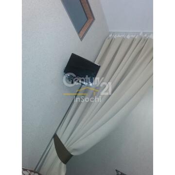 Квартира в Сочи ЖК аврора - Фото 3