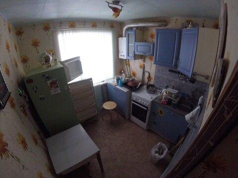 2-к квартира в южном - Фото 1