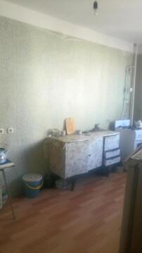 Продажа квартиры, Астрахань, Ул. Космическая - Фото 4
