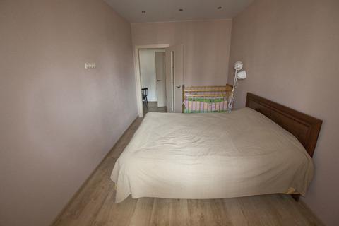 Продам квартиру в Александрове ул Базунова - Фото 5