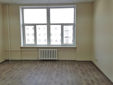Аренда офиса 28 кв.м, Проспект Ленина - Фото 5
