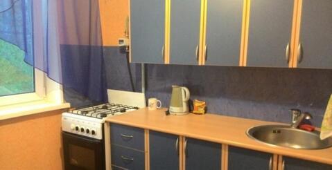 Однокомнатная квартира в ленинском - Фото 1