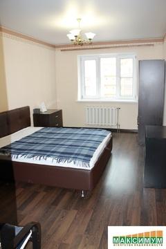 2 комнатная квартира Домодедово, ул. Кирова, д.7, к.1 - Фото 2