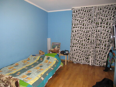 Продам 5 комнатную квартиру г. Клин, евроремонт - Фото 3