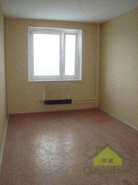 2 комнатная квартира в г.Чехов ул.Земская, д.5 - Фото 3