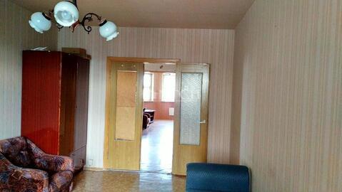 Аренда 2 комнатной квартиры м.Домодедовская (Домодедовская улица) - Фото 5