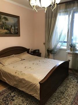 Продается шикарная 1-к. квартира 44 кв.м. у м. Гражданск - Фото 2