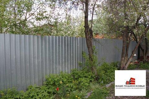 Дом на улице Самойловой - Фото 2