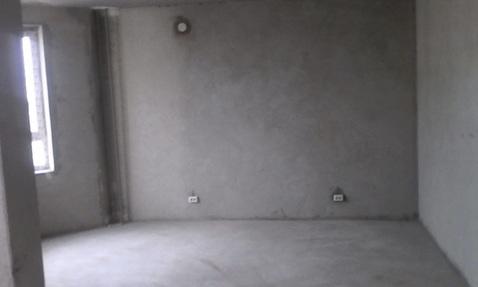 """1-к квартира в новом доме """"Лист"""" на Нижнем проезде - Фото 4"""