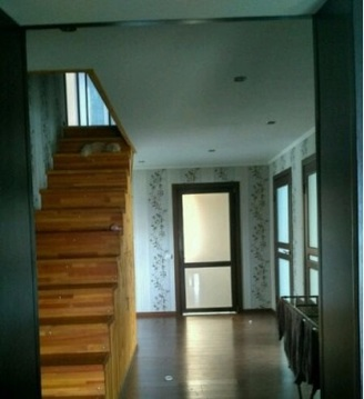 Продается дом 164 кв.м. на ул. Центральная в д. Мстихино - Фото 4