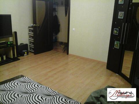 Продам двухкомнатную квартиру на ул. Юности - Фото 5