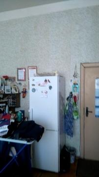 Продажа 3к.квартиры Гоголевский бульвар д25с1 - Фото 2