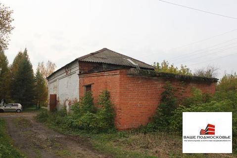Магазин в деревне Подрядниково - Фото 2