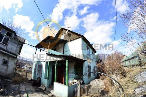 Продажа дома, Новокузнецк, Ул. Загородная - Фото 2