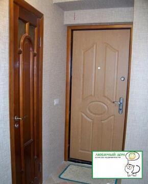 Современная квартира в новом доме - Фото 5
