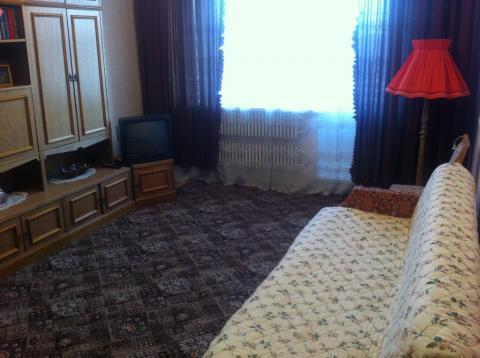 Квартира в районе ж/д станции - Фото 2