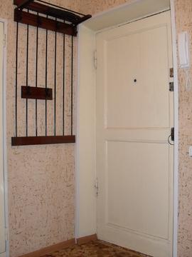 2-комнатная квартира, ул. Черняховского - Фото 3