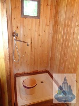 Предлагается к продаже 2-х этажная дача 80 м2 - Фото 2