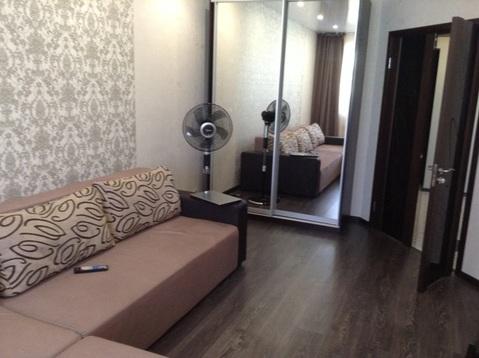 Продается 2-х комнатная квартира по ул.Орджоникидзе 42 - Фото 3