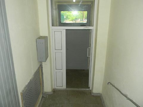 Уютная комната рядом с метро - Фото 3