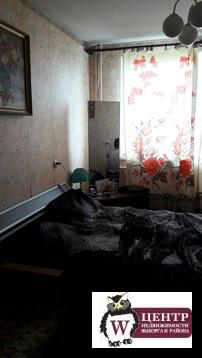"Сдам 3-комн. кв. ул. Гагарина (р-н ""Гдыня"") - Фото 1"