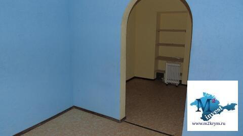4к квартира Евпатория - Фото 3