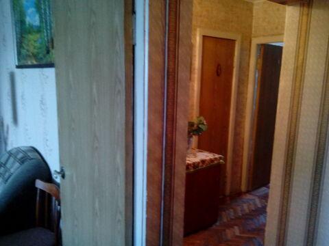 Продаю квартиру в пос. Михнево - Фото 3