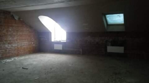 Продажа: 1-комн. квартира, 69,6 м2, Звенигород - Фото 3