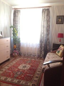 Продается 2-комнатная квартира на 2-м этаже в 3-этажном монолитном нов - Фото 3