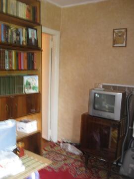 2-я квартира ул. Молодежная, д.9 - Фото 5