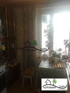 Продам 1-ную кв Зеленоград к 1005 Два взрослых собственника более 3лет - Фото 4