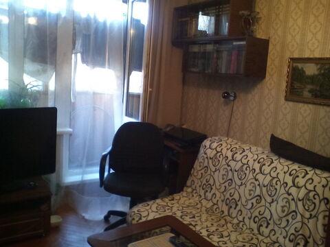 Продам 1 комнату в 3-х комн. кв-ре - Фото 5