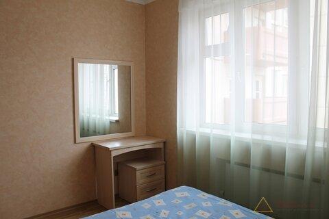 Сдам 3-х комнатную квартиру Н. Химки, ул.Молодежная - Фото 5