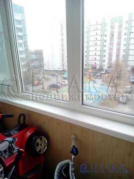 Продажа квартиры, м. Гражданский проспект, Луначарского пр-кт. - Фото 4
