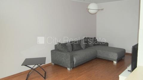 Продажа квартиры, Проспект Межа - Фото 3