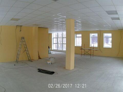 Сдам офисное помещение 480 кв.м, м. Московская - Фото 4